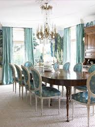 Round Back Dining Room Chairs Fancy Round Back Dining Room Chairs 43 On Interior Designing Home
