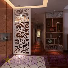European <b>fashion</b> openwork plate/wall/porch dividers/TV <b>carved</b> ...