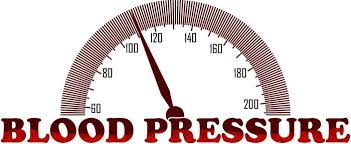 Image result for blood pressure clipart