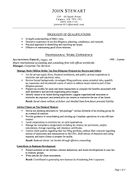 resume examples top work resume objective examples accounting best sample bookkeeper resume job responsibilities resume samples best accounting resume format best accounting resumes 2010 samples