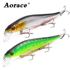 <b>1pcs Big</b> Laser <b>Minnow</b> Fishing Lures <b>18cm</b> 26g Fishing Hard <b>Bait</b> ...