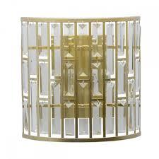 <b>Настенный светильник MW</b>-<b>Light</b> Монарх 1 <b>121020102</b> ...