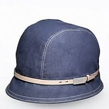 Image result for jeans hats