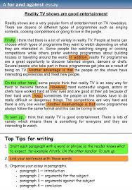 humorous essay definition   iwona gzikhumorous essay definition