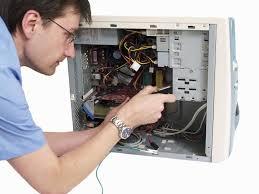 remont_kompjutera_vostochnyiy