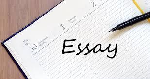 enjoy writing write essays for money   educational blog make money writing essays