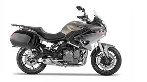 <b>Benelli TNT 600GT</b> Price, Images & Used <b>TNT 600GT</b> Bikes ...