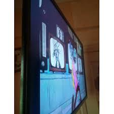Отзывы о <b>LED Телевизор Erisson 32LES80T2</b>
