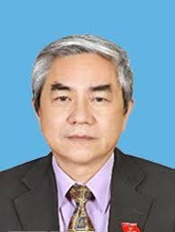 Thứ trưởng: LÊ ĐÌNH TIẾN - 201184-Bo_truong_NGUYEN_QUAN-0x0