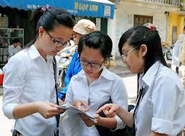 Điểm chuẩn dự kiến ĐH Kinh tế – Luật 2012