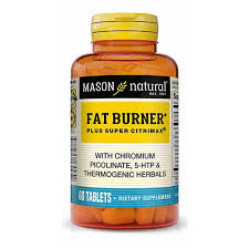 <b>FAT BURNER PLUS SUPER</b> CITRIMAX - Abaa Express