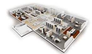 Img_space Plan_deign_interiors_textpagejpg Our Space Planning  3d Office Space Plan