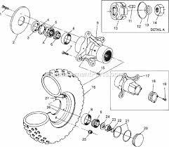 polaris sportsman 500 parts diagram polaris image polaris w969244 parts list and diagram 1996 on polaris sportsman 500 parts diagram