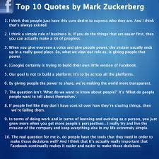 Facebook Quotes. QuotesGram