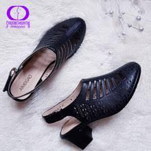 <b>2019 Sandal Woman Summer</b> Promotion-Shop for Promotional ...