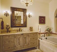bathroom design accessories decorating idea inexpensive