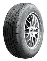 Купить летние <b>шины Tigar Suv Summer</b> по низкой цене с ...