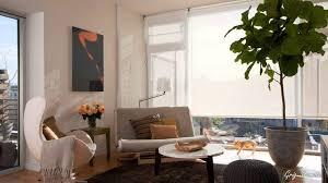 feng shui living room decorating design feng shui living room design ideas a balanced lifestyle youtube balanced living room