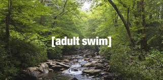 [<b>adult</b> swim] - Apps on Google Play
