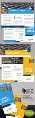 top ideas about brochure design layout top 25 ideas about brochure design layout corporate brochure design creative brochure and layout design
