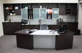 officefurnituredeskcustomperthqualityfitoutflat custommade custom office