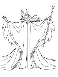 Small Picture Disney sleeping beauty coloring pages ColoringStar