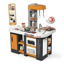 Кухня игровая <b>Smoby</b> Tefal Cuisine Studio — купить в интернет ...