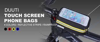 2Pcs <b>Kenway Mountain Bike</b> Disc <b>Brake</b> Pads Regulator <b>Bicycle</b> ...