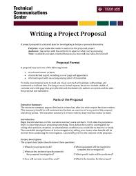Writing a research proposal   Library  Teaching and Learning   Te     Etusivu