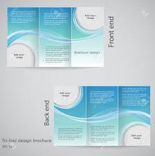 fresh tri fold brochure template design 2017 nice home design tri fold brochure template design 2017 simple tri fold brochure template design 2017 best