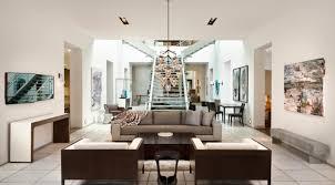 amazing contemporary furniture miami with modern and contemporary furniture of the unique contemporary furniture with contemporary furniture amazing contemporary furniture design