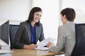 how to crack mock interviews