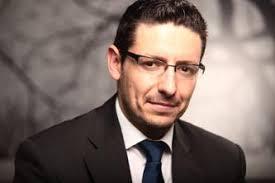 La Conversación - Juan Manuel Parra Cuenta con más de 10 años de experiencia en agencias de comunicación y centrales de medios internacionales. - Foto-Juan_Manuel_Parra
