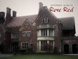images about stephen king the stand stephen stephen king s rose red a haunted mansion perhaps king was inspired to re