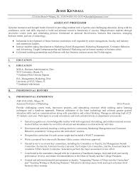 assistant professors resume s professor lewesmr sample resume assistant professor resume