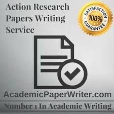 ideas about Paper Writing Service on Pinterest     Quantitative or qualitative method is frequently related to issues described in action research papers  While such projects might consist of fixing useful