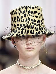 <b>Autumn</b>/<b>Winter 2019</b> Trends: The Key Fashion Looks to Know Now ...