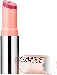 <b>Clinique</b> Moisture Surge Pop Triple Lip Balm | Ulta Beauty