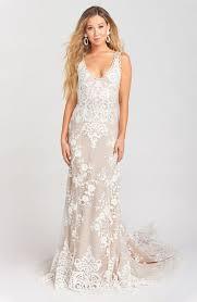 Wedding Dresses & Bridal Gowns   Nordstrom