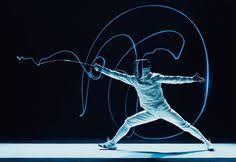 Fencing  : лучшие изображения (161) в 2020 г. | Фехтование, Тим ...