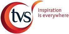 <b>Сковорода TVS</b> Virtus