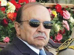 1937 : Naissance de monsieur <b>Abdelaziz Bouteflika</b> aux frontières algériennes <b>...</b> - Abdelaziz-Bouteflika-036