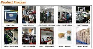 <b>Free Shipping 10pcs</b>/<b>lot</b> hot sale Leather Bracelet Factory Hand ...