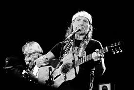 The Fascinating Story Behind <b>Willie Nelson's</b> '<b>Red</b> Headed Stranger'