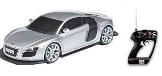 Купить Спортивная <b>машина Maisto</b> Audi R8 V10 по супер низкой ...