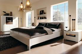 bedroom furniture decorating ideas for decorating the house with a minimalist furniture ideas furniture fesselnd and attractive 4 bedroom furniture ideas decorating