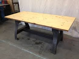 Refinishing A Dining Room Table Great Brown Refinishing Small Home Dining Room Decor With