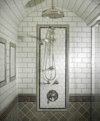 shallow bathroom vanity bathroom traditional with 3 x 6 shower bathroom lighting ideas bathroom traditional