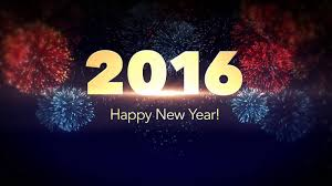 Image result for happy new year 2016 exercise