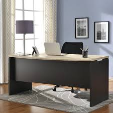 office computer desk executive home furniture table laptop workstation new ebay buy office computer desk